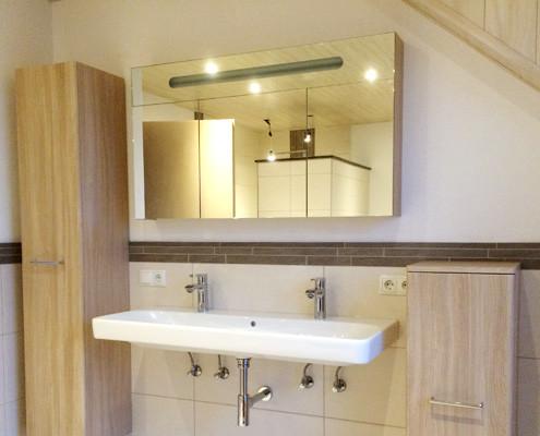 homepage urlbauer sanit r heizung solar markt rettenbach eutenhausen. Black Bedroom Furniture Sets. Home Design Ideas