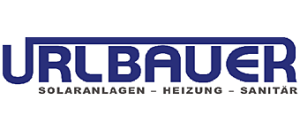 Urlbauer Sanitär-Heizung-Solar, Markt Rettenbach - Eutenhausen
